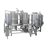 Beer Equipment