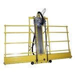 2000 Series Hypoid Vertical Panel Saws