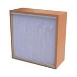 Box Air Filters