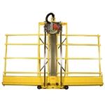 3000 Series 10″ Vertical Panel Saws