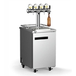 Draft Beer Equipment