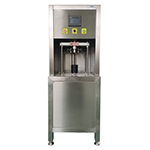 Packaging & Filtration Equipment