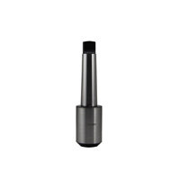 Morse Taper End Mill Holders