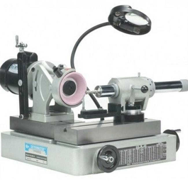Machine Tool Sharpeners