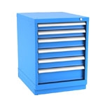 Modular Drawer Cabinets & Accessories