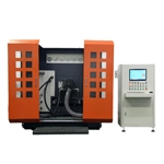 Hydraulic Pump & Motor Test Stands