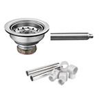 Sink Parts & Accessories