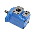 Hydraulic Vane Pumps & Parts