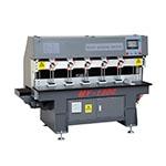 Acrylic Polishing Machines