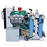 Direct Drive Pump Parts