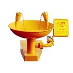 Emergency Eye Wash & Shower Equipment