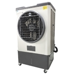 Evaporative Coolers & Accessories