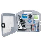 Gift/Kids Microscopes