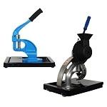 Grommet Machines