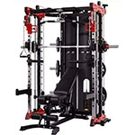 Home Strength Training Equipment