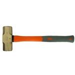 Hammers & Striking Tools