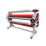 Laminator & Finishing Equipment