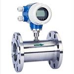 Liquid Flow Measuring Instruments