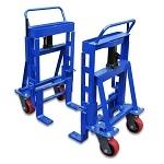 Machinery Movers