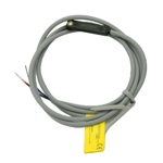 Magnetic Air Cylinder Switch Sensor