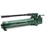 Manual Hydraulic Pumps
