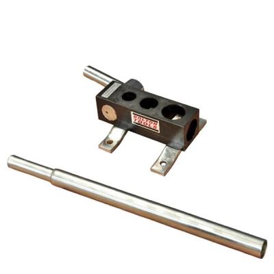 Pipe & Bar Fabrication
