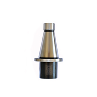 NMTB Morse Taper Adapters
