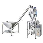 Powder & Granule Packaging Machines