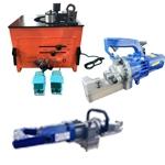 Rebar Tools & Accessories