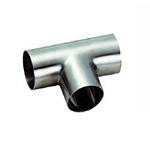 Sanitary Tube & Fittings