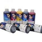 Heat Transfer Printing Supplies