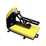 T-shirt Heat Press Machines