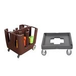 Dollies & Carts