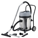 Vacuum Cleaners & Accessories
