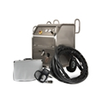 Dry Ice Cleaning Machines