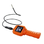 Borescopes & Borescope Accessories