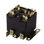 Cooling Equipment Relays