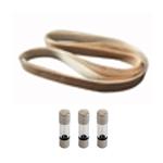 Bag Sealer Supplies & Accessories