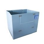 Bulk Container Accessories