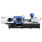 General Injection Molding Machine
