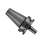 Jacobs Taper Adapter
