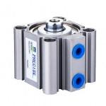 Air Cylinders & Actuator