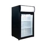 Countertop Refrigerators