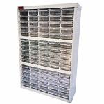 Drawer Bin Cabinets
