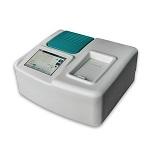 Spectroscopy & Spectrophotometers