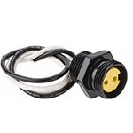 Electrical Sensors & Indicators