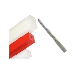 Paper Cutter Supplies & Accessories