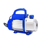 HVAC Vacuum Pumps