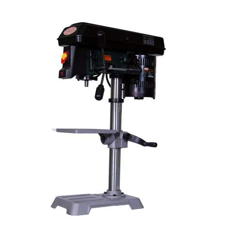 """5 speed 10"""" Bench Drill press"""