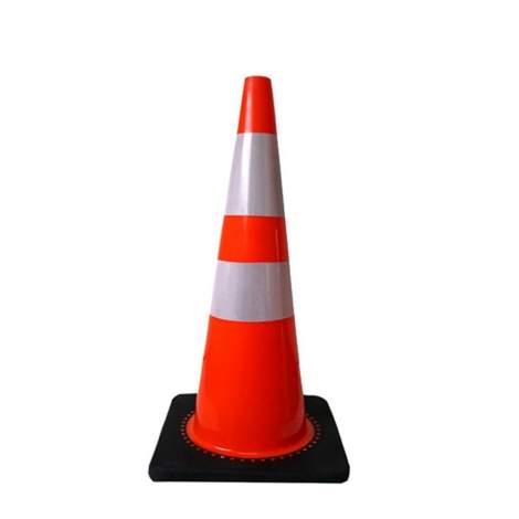 Traffic Cones,Safety Cones,Traffic Safety Cones,Traffic and Safety Cones